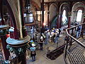 Crossness Pumping Station 2.jpg