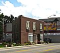 Crossville-Triangle-Building-tn1.jpg