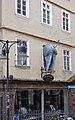 Croup in a window - Marburg, Germany - panoramio.jpg