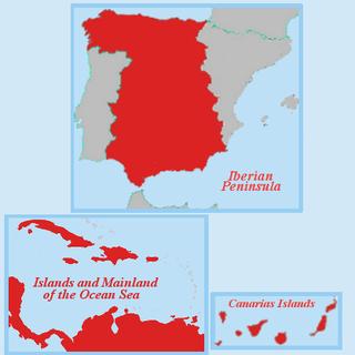 Treaty of Villafáfila
