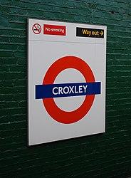 Croxley (100569628).jpg