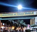 Cruce Varela de noche 07.jpg