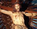 Crucifixo-capela do bom fim.jpg