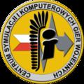 Csikgw logo230.png