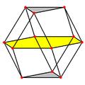 Cuboctahedron 3 planes.png