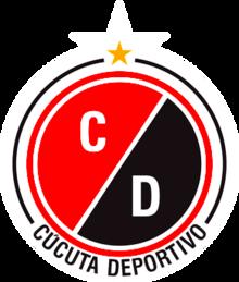 Cucuta Deportivo Wikipedia