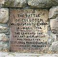 Culloden memorial1 retusche.jpg