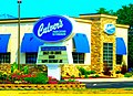 Culver's® Frozen Custard - panoramio (1).jpg