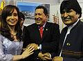 Cumbre ASA en Isla Margarita.jpg