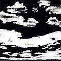 Cumulus, 1973, akril, platno, 180 x180 cm.jpg