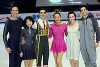 Cup of China 2015 Exibition Gold Medalists.jpg