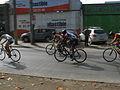 Curico, campeonato nacional de ciclismo de ruta 3 (13964138164).jpg