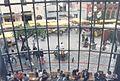 Curitiba - Feira do Largo da Ordem.jpg