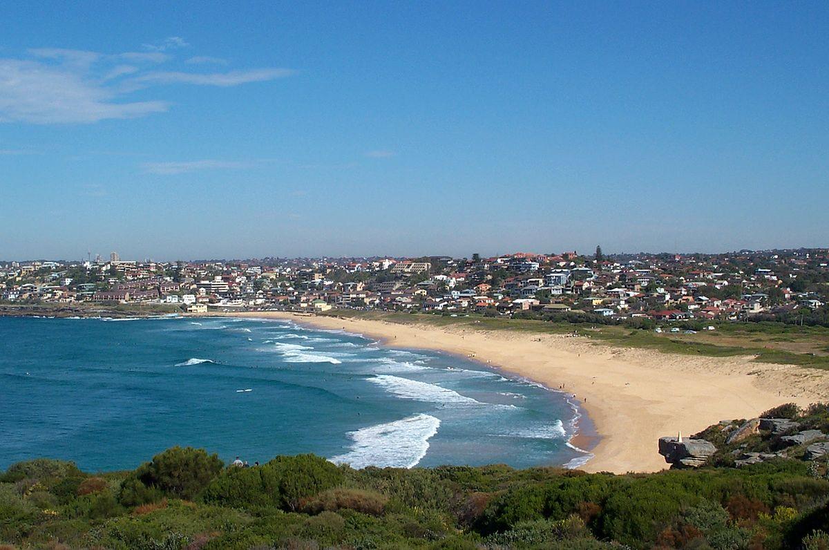 Beach House Sydney Near Manly