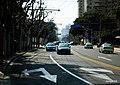 Curving Huaihai Rd. - panoramio.jpg