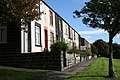 Curzon Street, Colne, Lancashire - geograph.org.uk - 575734.jpg