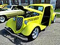 Custom version of a 1934 Ford Coupe (6425849363).jpg