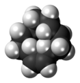 Cyclododecatriene-3D-spacefill.png