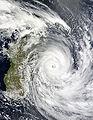 CycloneGael 2009-2-7.jpg