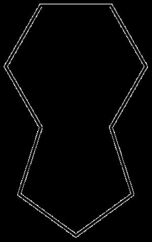 Cyclononane - Image: Cyclononane