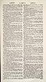 Cyclopaedia, Chambers - Volume 1 - 0147.jpg