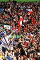 Czech Republic vs. Slovakia (4368892078).jpg