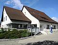 Dänikon - Gemeindehaus - Oberdorfstrasse 2012-05-13 16-10-27 (P7000) ShiftN.jpg