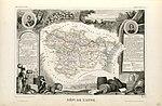 Dépt. de l'Aude (région du sud-est) - Fonds Ancely - B315556101 A LEVASSEUR 014.jpg