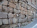 Détail mur d'enceinte de Tivoli.jpg