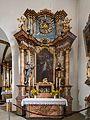 Döringstadt-Kirche-9180098HDR.jpg