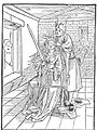Dürer - Das Narrenschiff 002.jpg