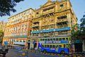 D.N.Road Mumbai - panoramio (40).jpg