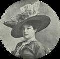 D. Maria O'Neill - Brasil-Portugal (16Ago1912).png