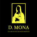 D. Mona.png