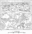D431- N° 500. Algérie, Tunisie, Sahara. - Liv4-Ch03.png