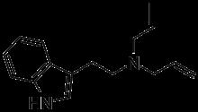 DALT-structure.png