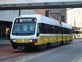 Dart Light Rail Wikipedia