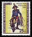 DBPB 1955 131 Preussischer Postillon.jpg