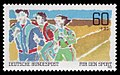 DBP 1982 1127 Sporthilfe Dauerlauf.jpg