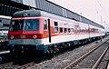 DB 614 041-2.JPG
