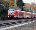 DB BR 440 515-5 & 517-1 regio - (DE) Möhren-Gundelsheim - 13.04.2014 (13983226831).jpg
