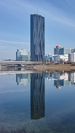 DC Tower 1 Vienna from S on 2015-03-10.png