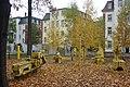 DD-Löbtau-Volksbadgarten-4.jpg