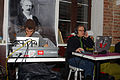 DDP 2012 didzej i radio.jpg