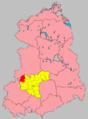 DDR-Bezirk-Halle-Kreis-Quedlinburg.png