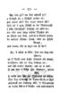 DE Hebel Allemannen 1803 171.png
