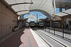 DFW Airport Station July 2015 1.jpg