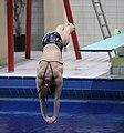 DHM Wasserspringen 1m weiblich A-Jugend (Martin Rulsch) 053.jpg