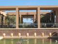 DL2A---Al-Maaden-Maroc-Club-House-(25).png