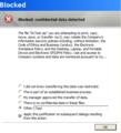 DLP blocked usb.PNG